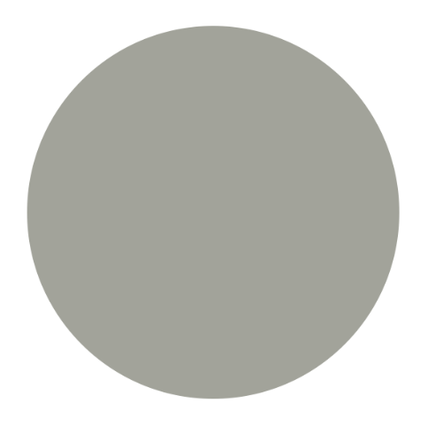 Check this circle out.Might be the most fun you will have with a simple shape today . Click through.    I did it until the end, no regrets;