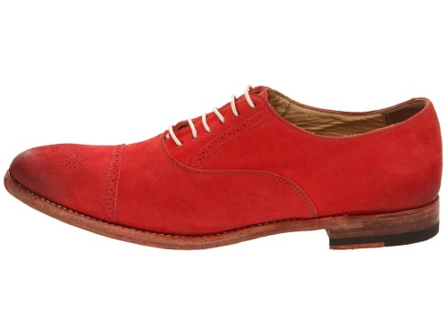 Paul Smith shoes. ahhhhhhhhhhhhhhh.