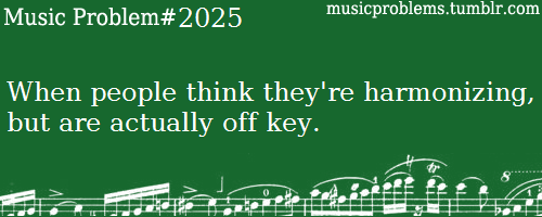 musicproblems:  submitted by: mariothecellist