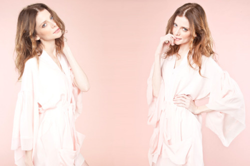 Society for Rational Dress Silk Robe Giveaway!  This Valentines Day we thought we would give our favorite ladies a  chance to treat themselves. Go to our website and sign up to become a  member of Society for Rational Dress before February 14th.  We'll enter  you into a drawing to win a luxurious washed silk kimono in pale pink  that retails at $500… it'll make you feel loved, and we hope the  feeling will be mutual. To Join:http://shop.societyforrationaldress.com/MailList.aspx