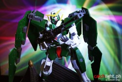 2012.01.20 1/144 HG Dynames [ click here for more ]
