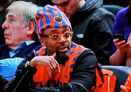 Wizards 106, Knicks 115 January 24, 2011