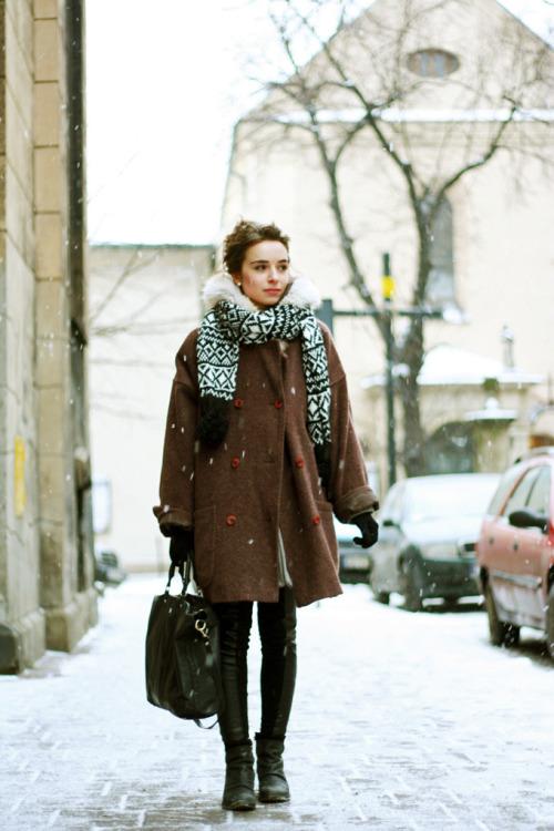 proper-cloth:  beautiful