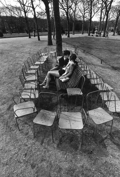 firsttimeuser:  Mario De Biasi. A World Of Kisses, 1950s