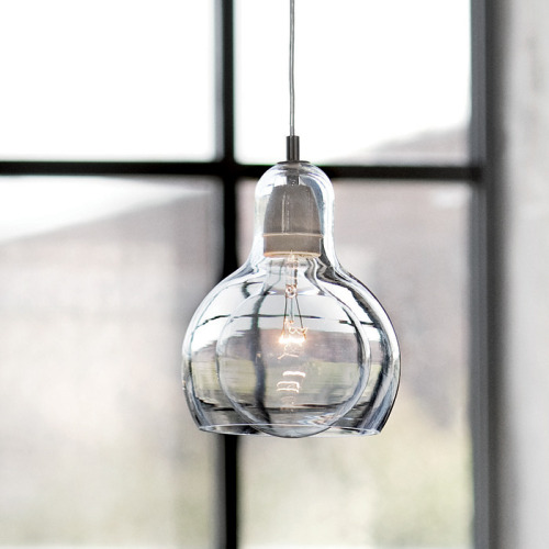 Bulb by Sofie Refer @ &Tradition Copenhagen