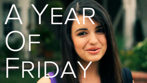 "buzzfeed:  Just one year after the devastating release of ""Friday,"" BuzzFeed reflects upon everything we lost that day… and everything we gained."