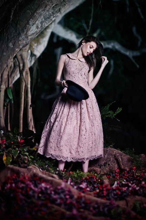 With high hopes, Latina  designer heads to NY Fashion Week tumblr lz71ruTe3L1r1767o people NBC Latino News