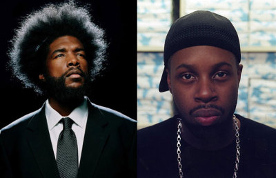 dreamhampton1:  Questlove on Why J Dilla Was the Best Rap Producer of All Time