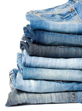 fashion jeans boho natural Denim organic organic cotton