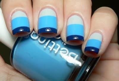 my future nails
