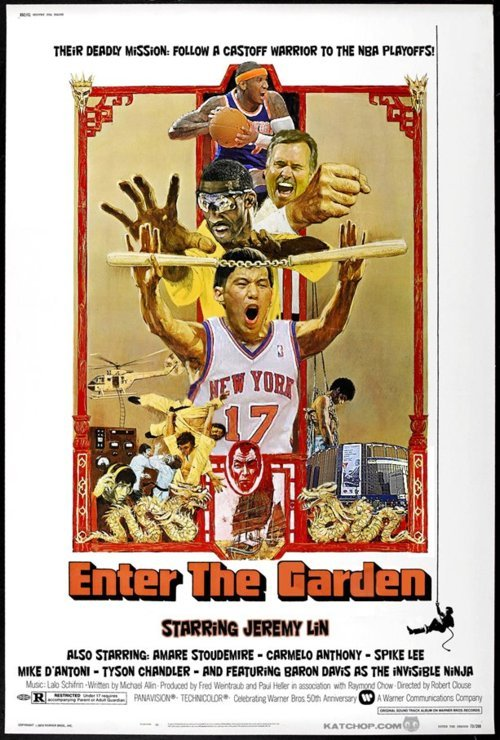 nbaoffseason:  ENTER THE GARDEN (via @mattmgardner / @jose3030)