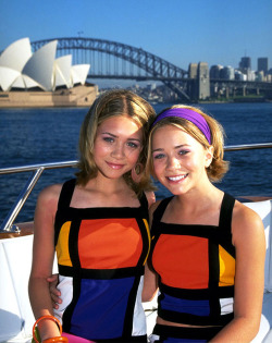 this is me in australia i wear these exact outfits daily