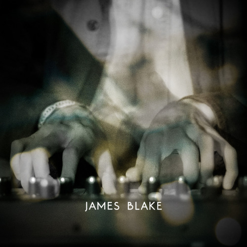 james-blake:  James Blake // Live Album Tracklist: 01. Unluck (Live) 02. The Wilhelm Scream (Live) 03. I Never Learnt To Share (Live) 04. Lindisfarne (Live) 05. Limit To Your Love (Live) 06. Give Me My Month (Live) 07. To Care (Like You) (Live) 08. Anti-War Dub (Live) 09. Klavierwerke (Live) 10. CMYK (Live) 11. Once We All Agree (Live) 12. A Case Of You (Live) 13. Enough Thunder (Live) 14. Love What Happened Here (Live) 15. Tep And The Logic (Live) →Download (fixed ver)  Here's a little gift for you. and that cover's edited by Yourmemory. (Thanks a lot) This is not an official album. Read it please.