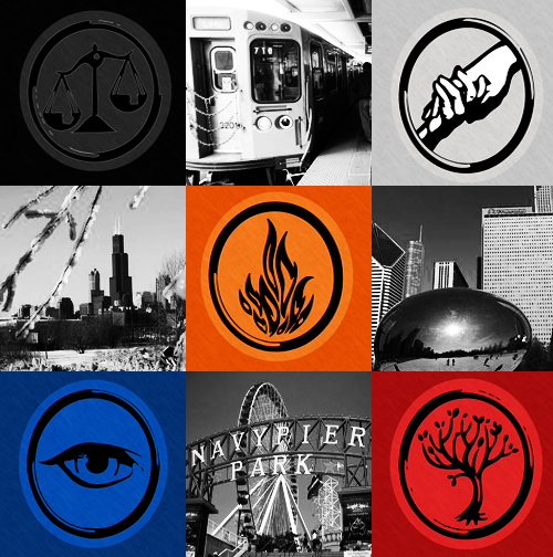 Visit the 5 #Divergent faction blogs on Tumblr! http://Abnegationfactionnews.tumblr.com http://Amityfactionnews.tumblr.com  http://Candorfactionnews.tumblr.com  http://Dauntlessfactionnews.tumblr.com  http://Eruditefactionnews.tumblr.com