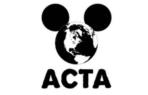 "What is ACTA? ACTA is an international trade agreement negotiated by the European Union, the United States, Japan, Canada, South Korea, Australia, Mexico, Morocco, Singapore as well as a few other countries, whose aim is to enforce copyright and tackle counterfeited goods (hence its acronym: Anti-Counterfeiting Trade Agreement). Download and read the final version of the text.The main problem with this treaty is that all the negotiations were done secretly, keeping the public and civil organizations out of the table. All the information until 2010 relied on leaks that reveal intentional secrecy to misled the public. ACTA negotiations started on 2007 and finalized in 2010. Which countries already signed ACTA? October 2010: Japan and United States, who crafted the treaty, together with Canada, Australia, New Zealand, Singapore and South Korea January 2011 European Commission, in charge of negotiations, together with non elected representatives from 22 Member States: Austria, Belgium, Bulgaria, Czech republic, Denmark,Finland, France, Greece, Hungary, Ireland, Italy, Latvia, Lithuania, Slovenia, Luxemburg, Malta, Poland, Portugal, Rumania, Spain, Sweden and United Kingdom. The signature of ACTA by European countries does not mean the deal is done, needs to be ratified by the European Parliament. They will vote on june 2012to either ratify or reject ACTA. Please read more how to act and call your MPs, tell them tovote against ratification. This would disarm ACTA in Europe. Help stop ACTA in Europe The main two things to do are contacting Members of the European Parliament and helping spread the word about ACTA. Current main action: call members of the INTA committeeto ask that their report on ACTA recommend the Parliament reject it, and to tell them about the dangers of ACTA. Which countries have not signed ACTA? Mexico, Switzerland and Germany (so far) In both countries situation is not clear. Mexican Senate voted a non-binding resolution rejecting the ratification of the treaty last year, after celebrating multi-stakeholder public hearings that show ACTA against Constitution.   Kader Arif, rapporteur for ACTA in the European Parliament quit his role as rapporteur saying:""I want to denounce in the strongest possible manner the entire process that led to the signature of this agreement: no inclusion of civil society organisations, a lack of transparency from the start of the negotiations, repeated postponing of the signature of the text without an explanation being ever given, exclusion of the EU Parliament's demands that were expressed on several occasions in our assembly.""""This agreement might have major consequences on citizens' lives, and still, everything is being done to prevent the European Parliament from having its say in this matter. That is why today, as I release this report for which I was in charge, I want to send a strong signal and alert the public opinion about this unacceptable situation. I will not take part in this masquerade."" ACTA is legislation laundering on an international level of what would be very difficult to get through most Parliaments Stravros Lambrinidis, Member of European Parliament, S and D, Greece The European Parliament has had no representation in ACTA negotiations. Just accepting or rejecting an agreement is not an exercise of democracy as under the Lisbon Treaty. Zuzana Roithova, Member of European Parliament, EPP, Czech Republic It is extremely regrettable that democratic debate has been eliminated from talks that could have a major impact on such a fundamental freedom as free expression. Reporters without Borders, European Parliament Sakharov Prize Winners Any measures concerning people's right to go online need to be brought in through the proper democratic channels, not via self-regulation, and made into EU law Andrea D´Incecco, public affairs manager from EuroISPA (Business association of European Internet Service Providers) We can only assume that the final text could do great harm in developing countries and undermine the balance between the protection of intellectual property and the need to provide affordable medicines for poor people. Rohit Malpani, OXFAM, from a press release criticising possible impact of ACTA. We are in danger of ending up with the worst of both worlds, pushing IP rules, which are very effective at stopping access to life-saving drugs but are very bad at stopping or preventing fake drugs. Michelle Childs of Médecins Sans Frontières, Nobel Peace Prize winners, has issued a very critical statement on ACTA."