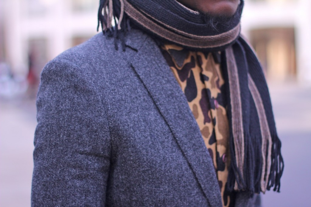 (via Street Kings: NYFW Day 1)