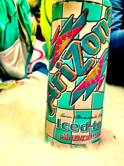beachhairr-summerskin:  someone told me that drinking one of these is like eating 100 oreos….lmfao