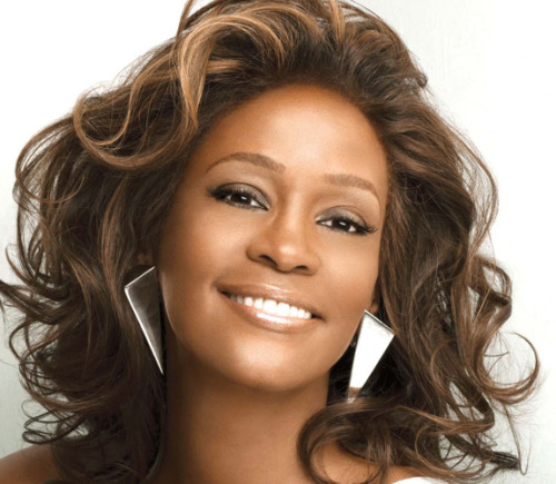 ETERNAL REVERENCE RIP Whitney Houston  The iconic singer and actress—who fought a dogged life-long battle with drug addiction—was announced as dead today in Los Angeles. May she truly have a safe passage and peace on the other side. Here's a report from Associated Press