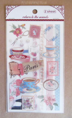 missmarypaperie:  Visit Miss Mary's Paperie for more cute goods!