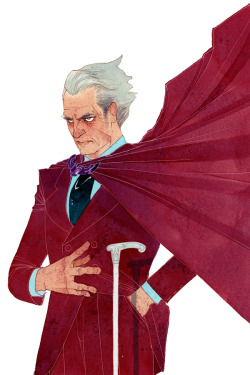 a kevin wada art blog: ROUND 4: X-men, POSE