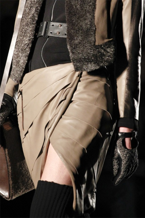 Rag & Bone  Fall Winter 2012-13