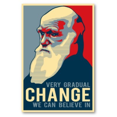 wockerjabby:  happy darwin day!