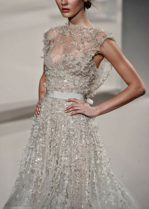 really really really want this dreamy dress