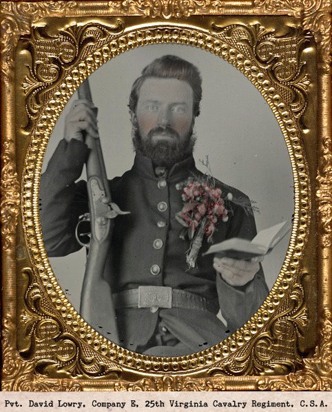civilwarpin-ups:  Library of Congress  				     					   LC-DIG-ppmsca-32062