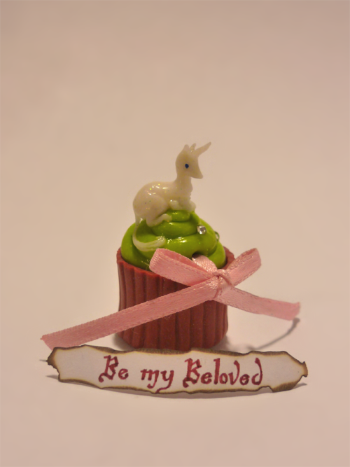 Beloved Valentine by ~Truthdel If you use DeviantArt, I would love feedback and likes (or dislikes XD) there too ;) Thank you!