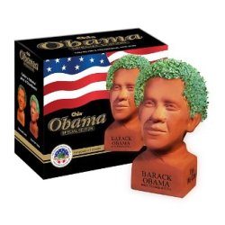 Gotta love patriotic plants.  Get it on Amazon for $16.99