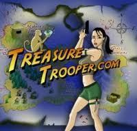 "[url=""http://www.treasuretrooper.com/736139""][img]http://www.treasuretrooper.com/graphics/banner/736139.png[/img][/url]  join me here!  It's called TreasureTrooper.com and it's a real fun place to earn some extra money on the side. I signed up on 10-2-11 and have already made $50! Basically, you just get paid to complete offers. It could be anything from signing up for a Credit Card for $40 to completing a survey for $1. There's over 500 offers to choose from!"