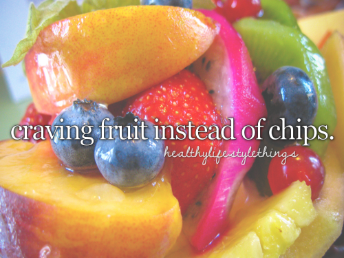 hoe eet ik gezond en val ik af