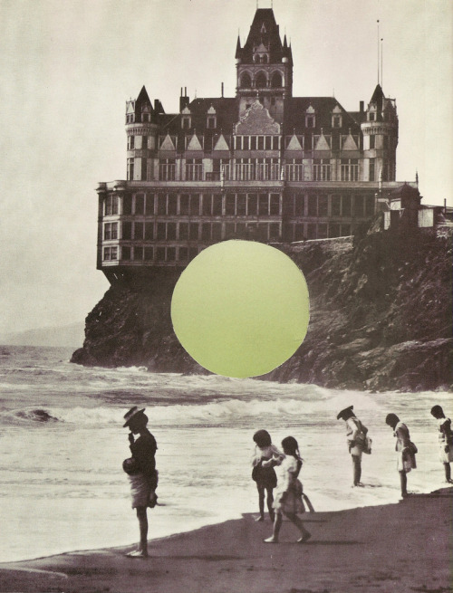 This would be IDEAL cover art for W. G. Sebald's gradually-blow-you-away-goodRings of Saturn.