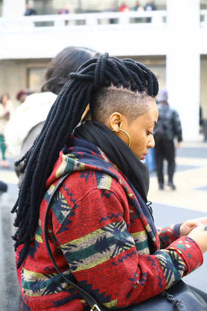 koolguyz:    her hair »>