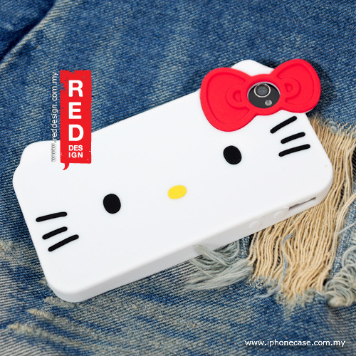HK IPHONE SOFT CASE