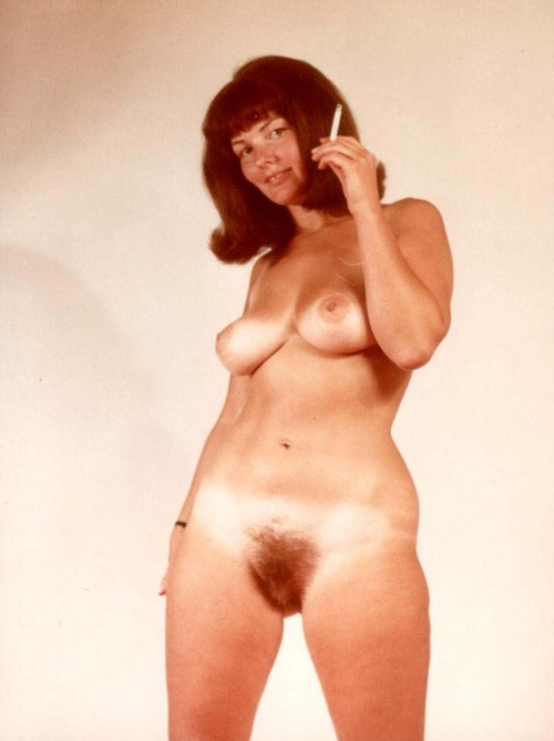 furiousape:mom, you promised you'd quit smoking. and walking around the house naked.