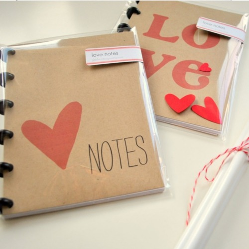 Etsy Finds – Happy Valentine's Day! | Crafty-licious New post on the blog, happy Valentine's Day everyone!