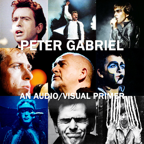 "leucocrystal:  Have you heard of Peter Gabriel? Oh, sure you have. He's that guy who made that one claymation video back in the '80s! Wasn't one of his songs playing on Lloyd Dobler's jukebox in Say Anything? Yeah, that guy.Well, not quite. If you think ""Solsbury Hill"", ""Sledgehammer"" and ""In Your Eyes"" are the beginning and end of the best Peter Gabriel has to offer musically, I need to take a moment to kindly sit you down and educate you. Then we can go down to the nearest radio station and punch somebody in the face, because I don't know whose idea it was to only ever play those three songs of his on the radio, but somebody has to pay.Peter Gabriel turns 62 today, and is one of the greatest yet least talked about musical legends alive today, with one of the most versatile and impressive (not to mention award winning) catalogs available. He's also a tremendous humanitarian who has performed at multiple events associated with Amnesty International, the Conspiracy of Hope tour, and Human Rights Now! He co-founded the WITNESS program (responsible for putting cameras into the hands of as many people as possible to document and boost the signal of human rights violations), and is a vocal contributor (no pun intended) to The Voice Project. He's also a driving force behind the WOMAD movement (World of Music, Arts and Dance), and launched his own record label and built his own studio (Real World) to facilitate the creation and distribution of music by up and coming artists who might otherwise struggle to find label representation, hoping to bring wider Western attention to world artists.It's also worth mentioning that he's a 62-year-old dude who has, in his later years, rather than railing against the digital marketplace, worked to try to expand and innovate within it, connects directly with fans and seeks input openly via Facebook and Twitter, provides monthly video updates to fans, and is just generally more chill and fucking awesome than you probably ever realized. Here's the briefest (LOL) introduction I could manage to put together, because I know Tumblr hates long posts, but the love and admiration I have for this man and his work is basically unparalleled.PETER GABRIEL PRIMER → king of progressive rock, mad musical scientistGENESISStarting in 1969, when he was only 19 years old (!), Peter got together with some other young and brilliant budding musicians to form Genesis, who sit comfortably next to Pink Floyd at the very height of progressive rock, a unique genre unto itself. Peter Gabriel-era Genesis is an entirely different animal from the group that later reformed around Phil Collins when he left in 1974; it's surreal, complex, and almost impossible to quantify (rather than the much more ""'80s pop"" sound of what came later). Genesis shows during his time involved 10 and 20-minute long songs with phenomenal solo work, and theatrical staging, particularly of the various characters and personae embodied in the songs. As far as Peter's involvement goes… he was the lead singer (with Phil Collins on drums and backing vocals), had a heavy hand in the lyrics and staging, and was the flautist, too. You guys, this dude shaved part of his head, wasn't afraid to put on all manner of unusual stage makeup, not to mention incredibly bizarre costumes, to embody these characters. (Believe it or not, no drugs were involved in the process, at least as far as Peter's role goes.)TRESPASS (1970)The KnifeNURSERY CRYME (1971)The Musical BoxThe Return of the Giant HogweedThe Fountain of SalmacisFOXTROT (1972)Watcher of the SkiesSupper's Ready**Widely considered to be the band's masterpiece. A 7-part, 23 minute epic exploring, in Peter's words, ""a personal journey which ends up walking through scenes from Revelation in the Bible… I'll leave it at that.""SELLING ENGLAND BY THE POUND (1973)I Know What I Like (In Your Wardrobe)Firth of FifthThe Cinema ShowTHE LAMB LIES DOWN ON BROADWAY (1974)*The Lamb Lies Down on BroadwayFly on a WindshieldIn the CageBack in N.Y.C.The Carpet Crawlers* Though Selling England is the more common choice, I personally consider this album the band's masterpiece. A double LP concept album chronicling the surreal odyssey of central character Rael (performed by Peter) while searching for his brother John (to put it very simply). Without a copy of the full liner notes, you definitely lose something, but I am including the entire album anyway, because… just listen to it, OK? Like Pink Floyd's Dark Side of the Moon (which I would put this on the same level as), it is meant to be experienced, preferably in its entirety, from beginning to end.SOLO ALBUMSWhat can I really say about Peter on his own? Just as delightfully mad, progressive, unique and difficult to describe on his own as he was when playing with Genesis. One of the most unique and recognizable voices in music, and one of its most underrated and imaginative lyricists. He's experimented with an incredible range of sounds, is often heavily influenced by his passion for world music, and works with some of the best backing musicians in the business (his main man Tony Levin's bass licks are to DIE for). Honestly, I'd recommend you listen to ALL of his solo albums in full, but particularly III, IV, So, Us and Up. The sound quality and mixing on all of his albums is sublime, and I could talk forever about the quality of the songs themselves, so I'll let you listen and decide that for yourselves.I / CAR (1977)Moribund the Burgermeister*Solsbury HillHere Comes the Flood*Written about sufferers of the plague; visceral, horrific and surreal (three of my favorite adjectives when it comes to Peter Gabriel songs).II / SCRATCH (1978)On the AirD.I.Y.III / MELT (1980)IntruderI Don't RememberFamily Snapshot*Games Without FrontiersBiko***Allegedly a song from the perspective of the assassin of John F. Kennedy, though that's one of many interpretations, and as far as I know, Peter's never nailed a single one down. That's the most fitting one I know of, however.**Infamous anthem written as a tribute to the anti-apartheid activist Stephen Biko, murdered in police custody in South Africa on 12 September 1977.IV / SECURITY (1982)The Rhythm of the Heat*San Jacinto**I Have the TouchShock the Monkey*Inspired by psychologist Carl Jung's autobiographical description of a nocturnal ritual dance (the n'goma) among villagers in the Sudan.** Written about a coming of age ritual Peter learned about from an Apache man while on tour. In the ritual, a 13 year old boy is led to the top of a mountain by a medicine man, who then reveals a snake, which is made to bite the boy. The boy is left alone on the mountain, and was believed to have visions. If he returned down the mountain, he was then considered to be a man. SO (1986)Red RainSledgehammerThat Voice AgainIn Your EyesMercy Street*Big Time*Written as a tribute to the poet Anne Sexton. My all-time favorite song he's ever recorded.US (1992)Come Talk to MeSteamDigging in the DirtSecret WorldUP (2002)DarknessGrowing UpI Grieve*The Barry Williams Show**Signal to Noise*To me, this is the most eloquent expression of grief put into a song.**Satirical examination of the reality show and armchair psychologist enabled and obsessed culture we live in.SCRATCH MY BACK (2010)*HeroesMirrorballMy Body Is a CageThe Book of Love*Peter's daring concept for covering songs of artists whose work he admires, in the hopes they would return the favor (Several, though not all, did.), using only his voice and a 50 piece orchestra.NEW BLOOD (2011)*The Rhythm of the HeatIntruderIn Your EyesRed RainDarknessDigging in the DirtSolsbury Hill*The companion piece to Scratch My Back, where Peter goes back and re-imagines a powerful sampling of his past work, again with the backing of a magnificent 50 piece orchestra. Fresh and epic takes on classics.EXTRASDown to Earth (from WALL-E)*Downside Up (Live) (feat. Melanie Gabriel)The Tower That Ate PeopleWhen You're Falling (with Afro Celt Sound System)While the Earth Sleeps (with Deep Forest)*Nominated for (and should've won) an Oscar. (He also helped Thomas Newman compose the beautiful ""Define Dancing"" instrumental track in this score.)I realize I have no tracks included from his other soundtrack work (which is varied and wonderful). This was mainly to save space, since this post is already massive. For reference's sake, Peter scored Birdy (1985), The Last Temptation of Christ (album titled Passion, 1989), and Rabbit-Proof Fence (album titled Long Walk Home, 2002). OVO (a collaboration project from 2000 themed around the new millennium) and Big Blue Ball (another world music collaboration) are also absent, but must be noted, because (a) they are all terrific, and (b) I need y'all to understand what a MASSIVE and versatile musical catalog I had to whittle down here.(If you'd like a single download of all the songs together, just let me know!)PERFORMANCES / VIDEOSAmazingly, impossibly, Peter's music sounds even better live than it does on the record. But don't take my word for it - crank the volume up and see for yourself. I've seen him live three times, and I've never had another concert experience touch what his shows are like in person.The Musical Box (1972, live with Genesis, Belgian TV special) Peter plays the tambourine and flute, as he often did during live shows, in a very simple studio setup. A beautiful and whimsical telling of the Pandora's box story with some Old King Cole nursery rhyme mixed in. So to speak.Supper's Ready (Live in Shepperton with Genesis, 1973) The best way to fully experience Genesis's greatest single song: live, with Peter going through several costume changes, and including his spoken character intro at the beginning. Has to be seen to be believed.Lay Your Hands On Me (1982, P.O.V.) Peter stage dives and crowd surfs before it became a thing (and when it has actual lyrical relevance). Biko (1986, Amnesty International's Conspiracy of Hope Tour) These performances are always incredibly powerful, but the one that closes out his set on this tour is arguably the most powerful of them all.Sledgehammer (1986, music video)One of the most groundbreaking music videos ever made (and holder of the record for the winner of most VMAs, at a whopping 9). Stop-motion animated by Aardman Studios (best known these days for Wallace & Gromit). Come Talk to Me (1994, Secret World Tour) There are a lot of performances in this primer from this tour, because I think it's one of the most flawless tours ever performed. (Find the DVD if you can and watch the entire thing. It will change how you view concerts forever.) This is the show opener. Peter duets with Paula Cole (whose career he helped launch) and literally comes climbing out of a British phone box.Steam (1994, Secret World Tour) Awesome performance of kickass song literally creates steam. (The uploader of this video unfortunately added a lot of reverb to the sound for some unknown reason, but it's still epic despite that.)San Jacinto (1994, Secret World Tour) Prime example of how much Peter can build upon the sound of a song - and how he turns a concert into performance art - when playing live with his band. Shaking the Tree (1994, Secret World Tour) The joy and celebration of women expressed in this song - what you might call Peter's feminist manifesto - comes out beautifully with the entire band dancing around the stage together.Secret World (1994, Secret World Tour) Show closer (before encores). The world literally closes down on him, after he (again) literally packs up his entire band. More awesome than I can put into words, I'm sorry. (Epilepsy Warning: Strobe lighting is used during a couple rounds of the chorus.)Growing Up (2003, Growing Up Tour) Peter runs and bounces around in a giant bubble. Seriously, it is so awesome. Demonstrates incredible voice, breath and body control to be doing such physical work while singing live.The Barry Williams Show (2003, Growing Up Tour) Peter brings a TV camera around with him while he sings about manipulative talk shows. About as meta as you can get.Downside Up (2003, Growing Up Tour) Another literal performance interpretation of surrealist lyrics; Peter and his daughter Melanie duet live while rigged upside down to a risen portion of the stage. Has to be seen to be believed.Animal Nation (2003, Growing Up Tour) Peter is also an advocate for animal rights, and has maintained that one of his most inspiring experiences as a musician was recording music with Bonobo apes in Africa. This song incorporates elements of the music they recorded together (listen closely!), and is a celebration of animals and our relationships with them.Solsbury Hill (2003, Growing Up Tour) He rides a bike around. This song is always fun, lighthearted and joyful when he performs it live, and this is no exception.In Your Eyes (2003, Growing Up Tour) Almost always the show closer (at the end of the encores). Whoever his opening artists were at the show (almost always world artists he's invited along to help gain exposure) will join him in it.I wish I could include something from the incredible live orchestra work Peter's been touring with for the past year and a half, but there really isn't anything of decent quality available on YouTube at the moment. But guess what? He played a set of several songs from New Blood live on Letterman last year, and it's still available to be streamed in full, for free, right here! So… get on that.This is HUGE and a labor of love, so if you have any interest in what's up for grabs here, please - reblog! Pass this along so more people can hear from this amazing man. If any links go down, hit me up and I'll be happy to fix them ASAP. But most importantly… ENJOY! ♥"