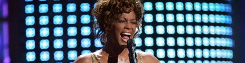 Autopsy inconclusive: Coroner's officials don't know how Whitney died: Despite claims from TMZ that her death may have been an overdose, officials say it's too early to tell if that was the case. She may have also drowned in the bathtub inside her hotel room. Officials say there were no signs of trauma. source Follow ShortFormBlog