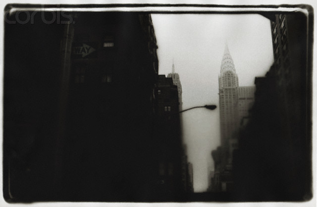 Lexington Avenue by Jefferson Hayman http://www.corbisimages.com/stock-photo/rights-managed/AAHU001036/lexington-avenue-by-jefferson-hayman