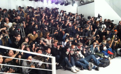 how many photographers do you need?