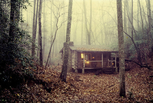 Old Home Place 1985 by anoldent on Flickr.