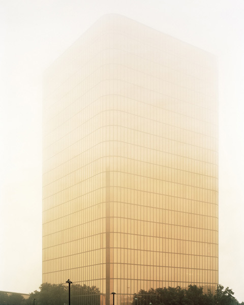 phospiration:  Untitled - Colin Doyle