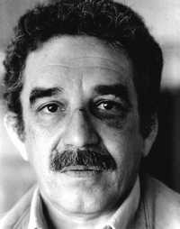 "Lights Out for Garcia Marquez (1976): On this day in Mexico City, Peruvian author Mario Vargas Llosa ended his friendship with Gabriel García Márquez with a punch in the face.      They met at the Mexico City premiere of ""Survivor of the Andes,"" a movie scripted by Vargas Llosa. García Márquez had spotted his friend, shouted ""Brother!"" and held open his arms. Instead of a hug, García Márquez received a punch, hit the floor and heard through his ringing head, ""That's for what you did to Patricia.""      The full story is in my book, but, apparently, when Vargas Llosa's marriage hit the rocks, it was natural for his wife, Patricia, to seek advice and support from his best friend. What transpired between the two is still a matter of speculation, but when she returned to Vargas Llosa, he didn't like what she told him.      And when she found out about the fracas at the premiere, she caused one of her own, throwing a vase and several lamps at him and shouting that he made her look stupid in public.      Whatever the reason, the two men have never met since. And nobody's talking."