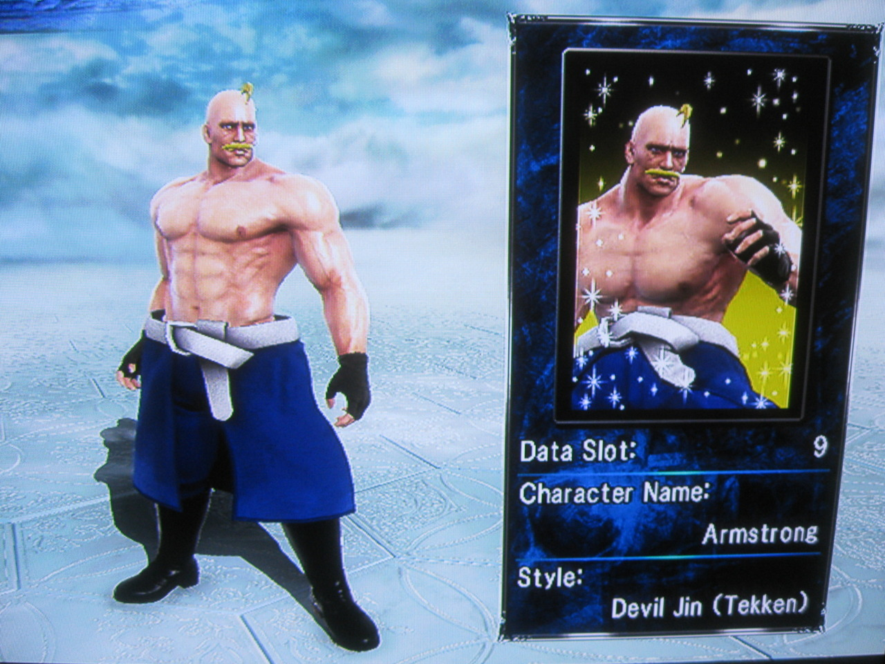 fuckyeahsoulcaliburcreations:  Alexander Armstrong, The Strong Arm Alchemist more here http://imgur.com/a/YtZ57 submitted by MonkeyScythe