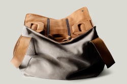 Square1 Holdall / Driftwood wishlist wishlist! by Hard Graft