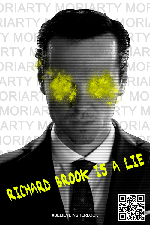 rangerkimmy:  Moriarty was real. Feel free to download and use, but if you claim it as your own I will burn the heart out of you. [Original Size]