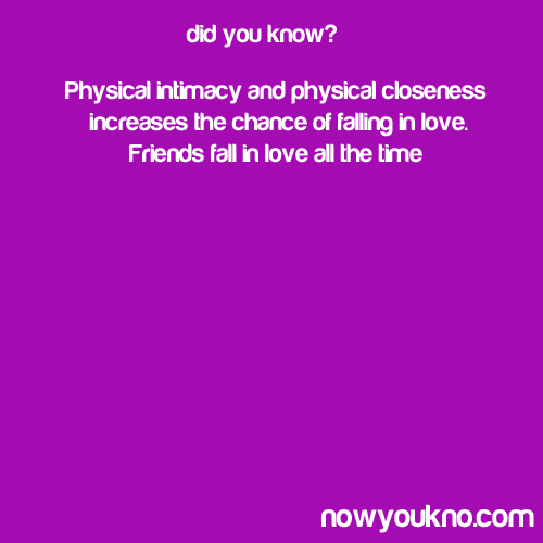 nowyoukno:  Valentine's Day Fact #13 Today, NowYouKno is posting 14 Love, Dating, and Relationship facts in honor of Valentine's day! See more here.