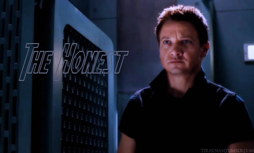 a warning to the prophet, the liar, the honest, this is warClint Barton 6 of 8 [view here]