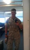 Westtxholdem god bless america @www.militaryguys